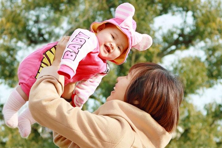 育児・介護休業法における「育児休業制度」の条件