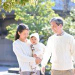 70歳以上の従業員の採用時または従業員が70歳になった際の社会保険手続きは?