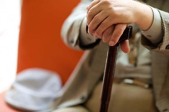 【社労士監修】高年齢者の社会保険に関して担当者が気をつけるべき手続き!