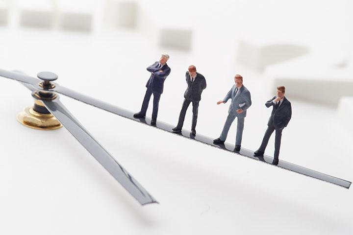 【社労士監修】勤怠とは?人事担当者なら知っておきたい意味や勤怠管理の目的など