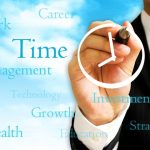 フレックスタイム制が働き方改革で最長3カ月に!企業側の対応や残業代は?
