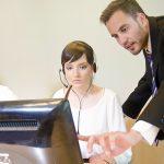 外国人留学生をアルバイト雇用!基礎知識や企業の対応方法