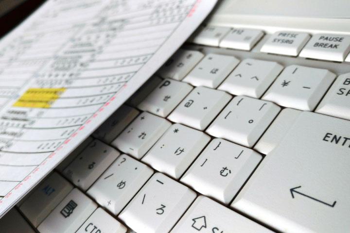【社労士監修】年末調整業務の電子化とは?全体の流れや課題、電子化のメリットから導入方法まで解説!