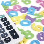 社会保険料の計算に必要な標準報酬月額とは?種類や注意点まとめ