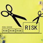 リスクマネジメントの重要性とは?人事労務管理におけるリスク対策と必要性を徹底解説!