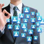 【専門家監修】CHROが企業を変える!役割やCHROの重要性、必要スキルを解説!