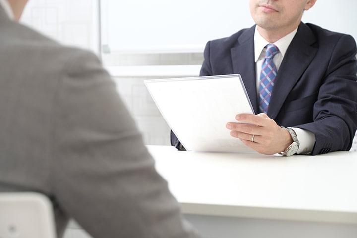 人事の役割とは?今後、注力すべき役割や対策、人事担当者に必要なスキルを徹底解説!