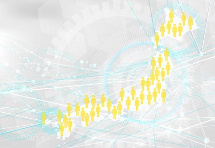 【社労士監修】アウトソーシングとは?BPOや人材派遣との違いを、対象業務・メリットでご紹介!