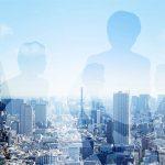 【社労士監修】インクルージョンとは?BPO・業務改革後に最適な理由や活用方法をご紹介!