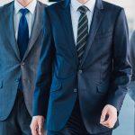 【社労士監修】働き方改革とは?企業が進めるべき内容は?