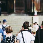 【社労士監修】【2020年最新版】入管法改正後のポイントとは?企業による外国人雇用の対応を解説!