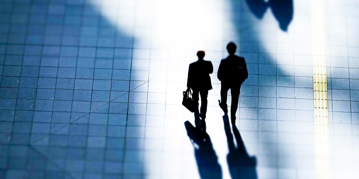 雇用保険被保険者証が必要なタイミングとは?