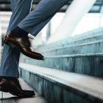 【社労士監修】社会保険加入義務とその手続き、加入条件を徹底解説!