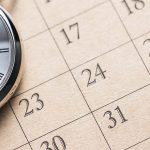 年次有給休暇とは?労働基準法39条による付与日数と方法、注意点とは