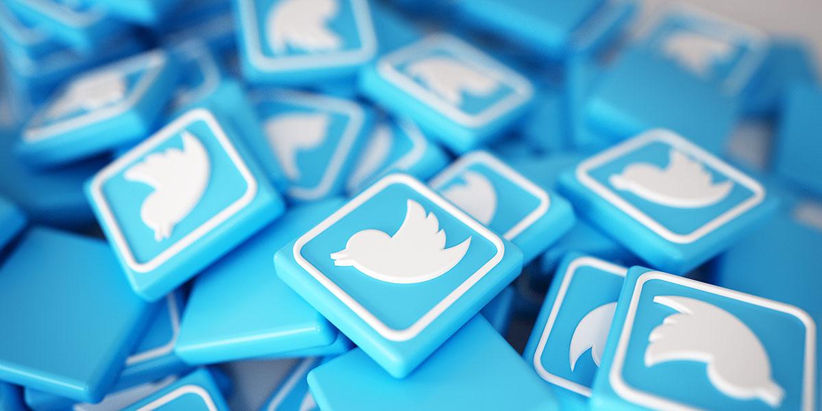 Twitterの歴史と日本における特長・機能