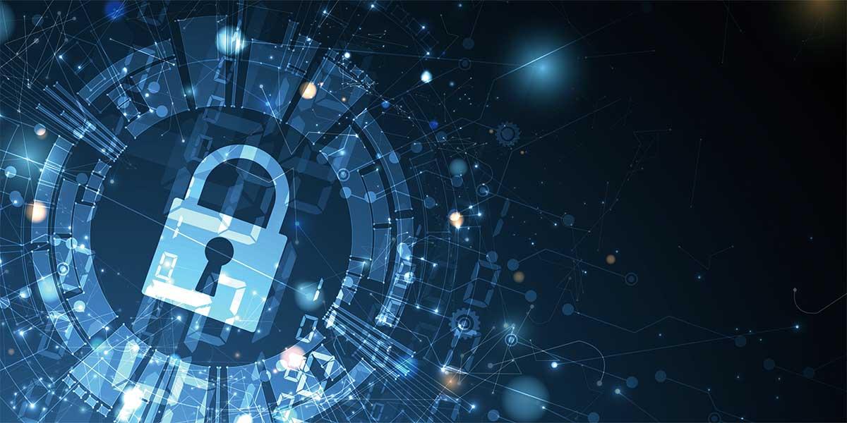 旧VPNによる社内システムの利用が落とし穴?