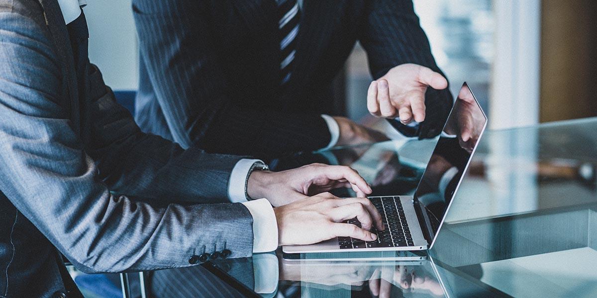 人事担当者として電子申請・ペーパーレスをどう推進するか