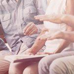 高年齢者雇用安定法による定年制への措置義務や助成金を解説! 【70歳就業機会確保努力義務も】