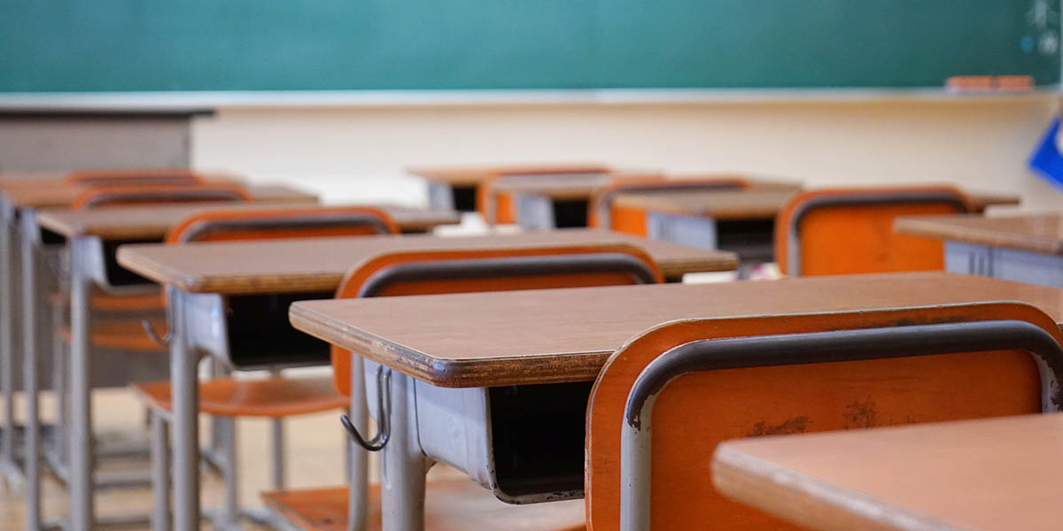 新型コロナ休暇支援(新型コロナウイルス感染症による小学校休業等対応助成金)