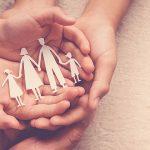 【社労士監修】第3号被保険者(年金制度)-結婚や離婚、退職する従業員の手続きとは?