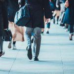 【社労士監修】アルバイト・パートタイムの休業補償とは? 対象者や支給要件、支給金額から注意点までご紹介