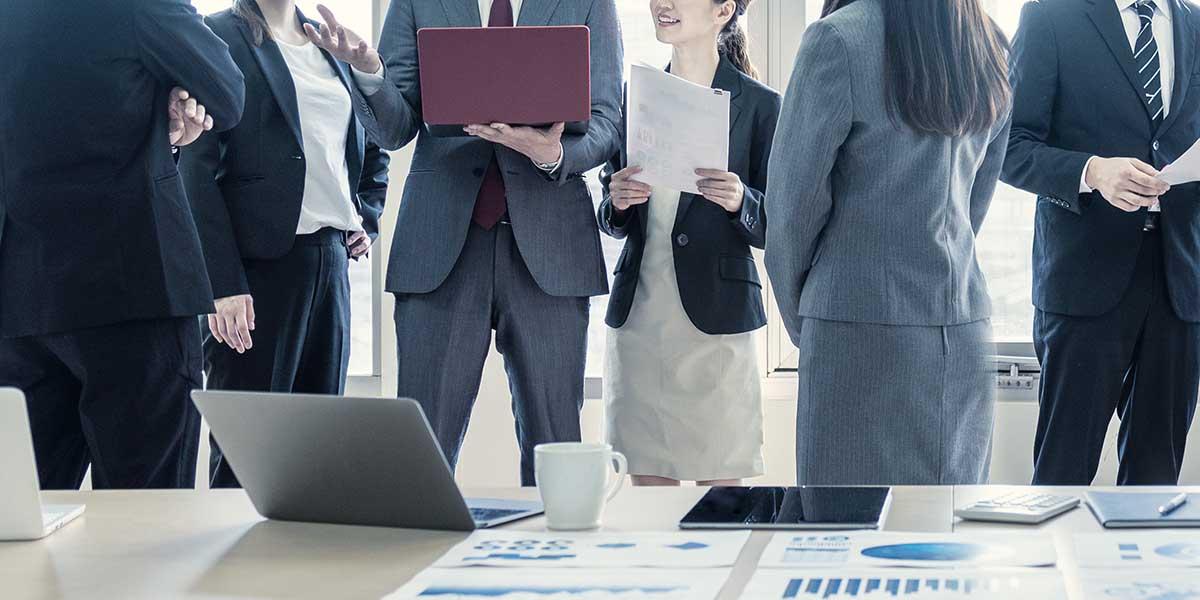 アルバイト・パートタイムの休業補償の注意点