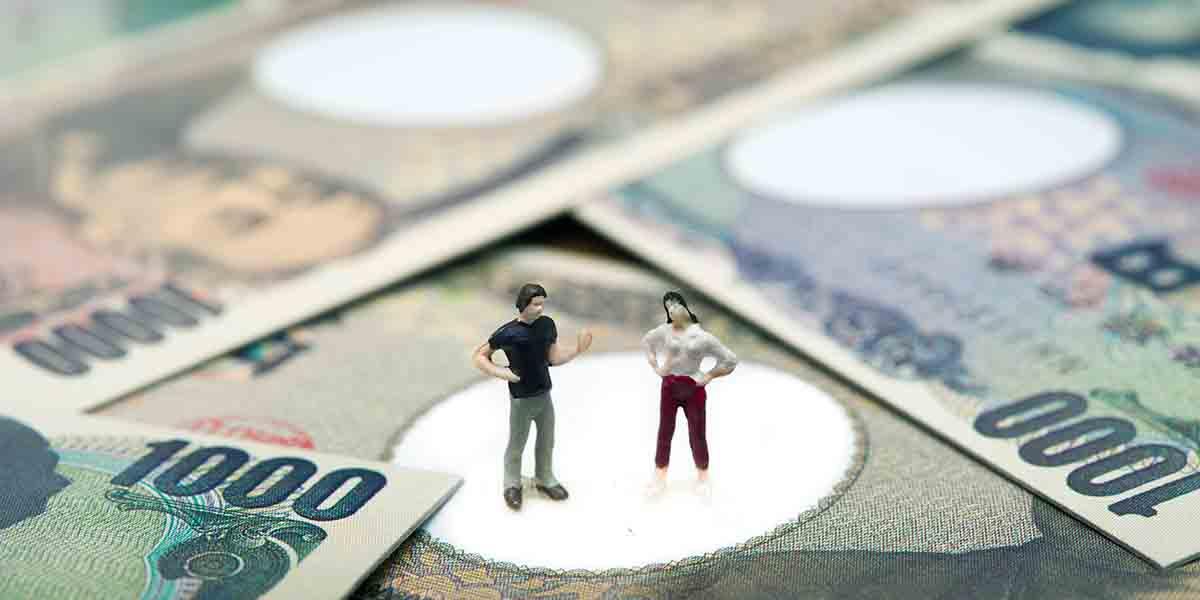 標準報酬月額の決定・改定の種類
