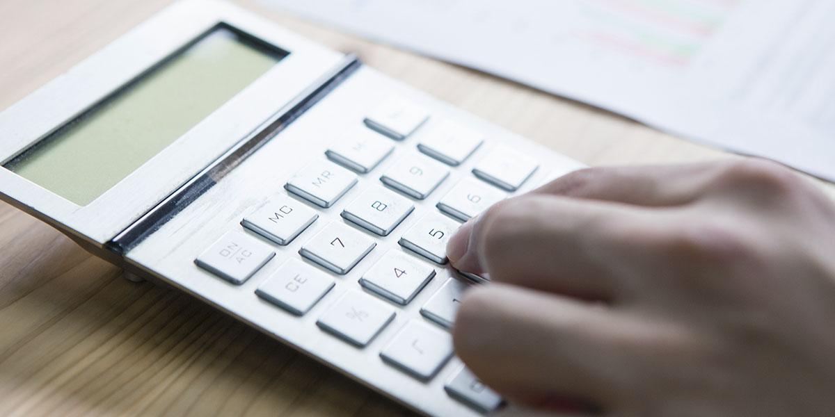 【社労士監修】標準報酬月額とは? 社会保険料(健康保険・厚生年金保険)の計算方法や注意点を解説!