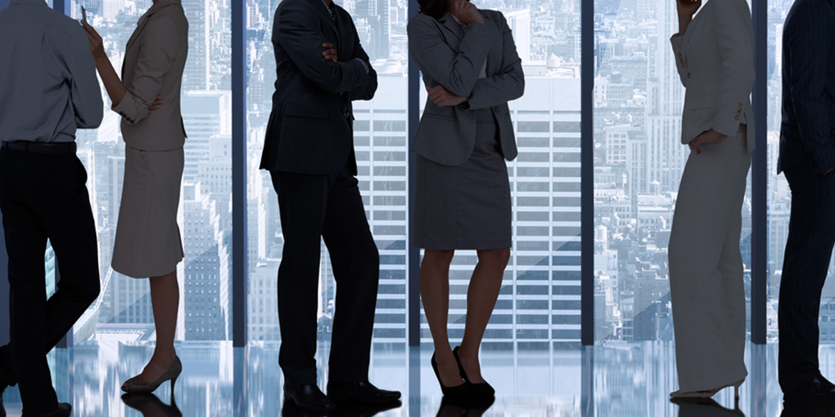 離職票や離職証明書でよくあるトラブルとは?