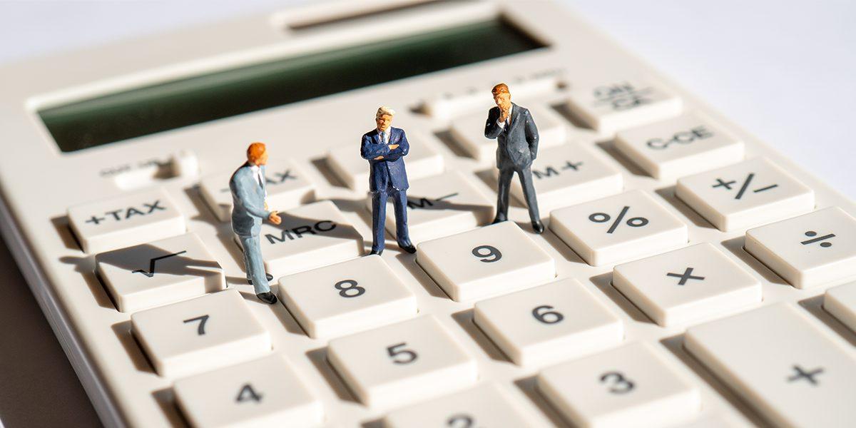 厚生年金保険とは? 年金の種類や加入条件、計算方法から産休・70歳以上労働者への対応方法を解説