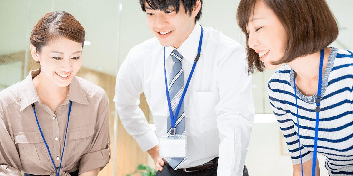 【社労士監修】障害者雇用率制度とは 令和3年以降法定雇用率や特例給付金制度、注意点を解説
