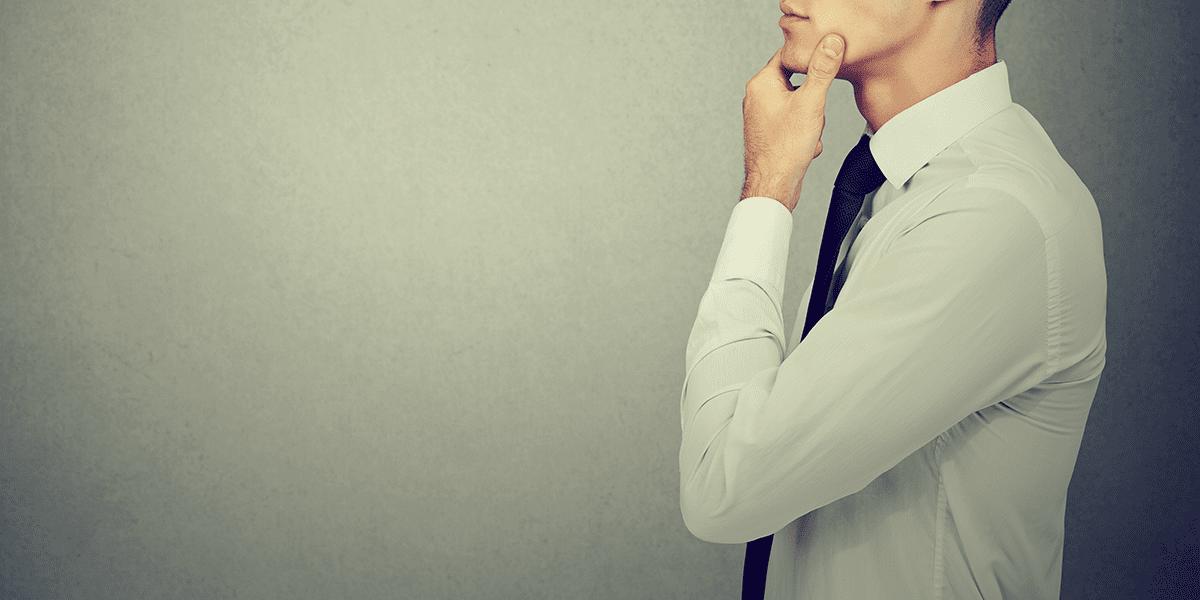 雇用契約か業務委託契約どっちを選ぶべき?