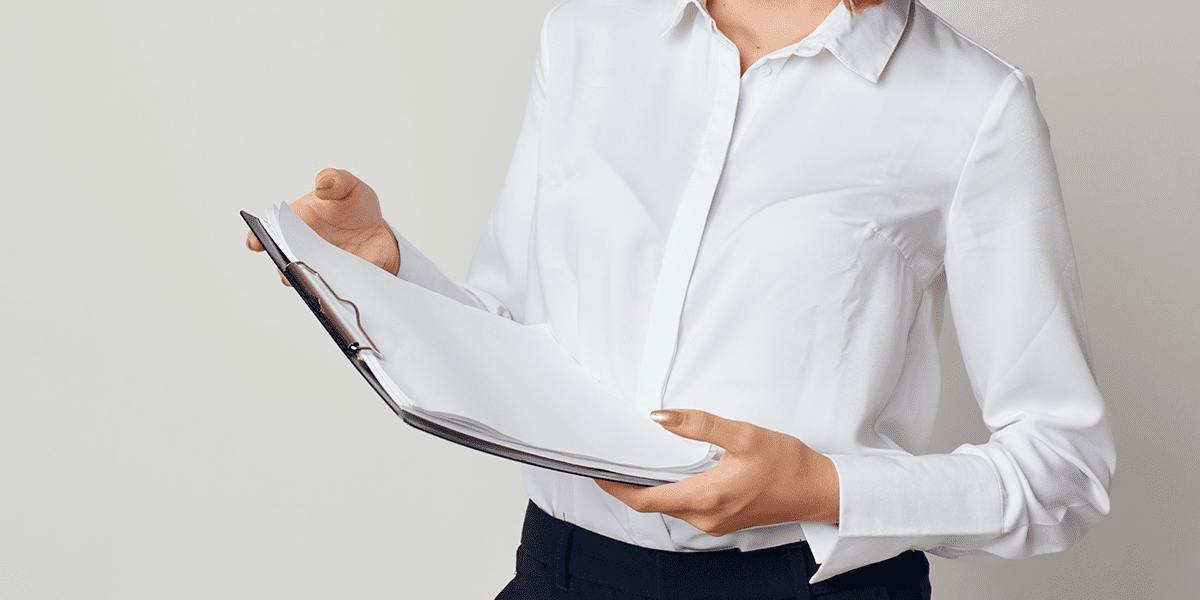 労働者名簿・賃金台帳・出勤簿(法定三帳簿)の作成