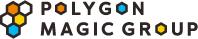 ポリゴンマジック株式会社