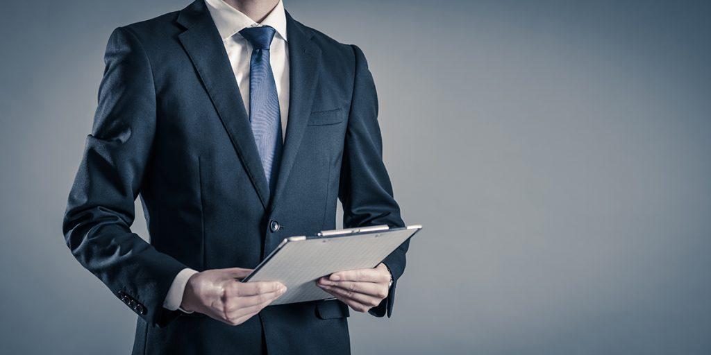 有給休暇(有休)付与に必要な計算とは? 出勤率や継続勤務年数の算出方法を解説