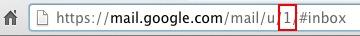 gmail_url2