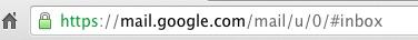 gmail_url