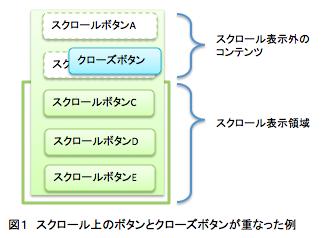 BlogFile_sakurai4_01