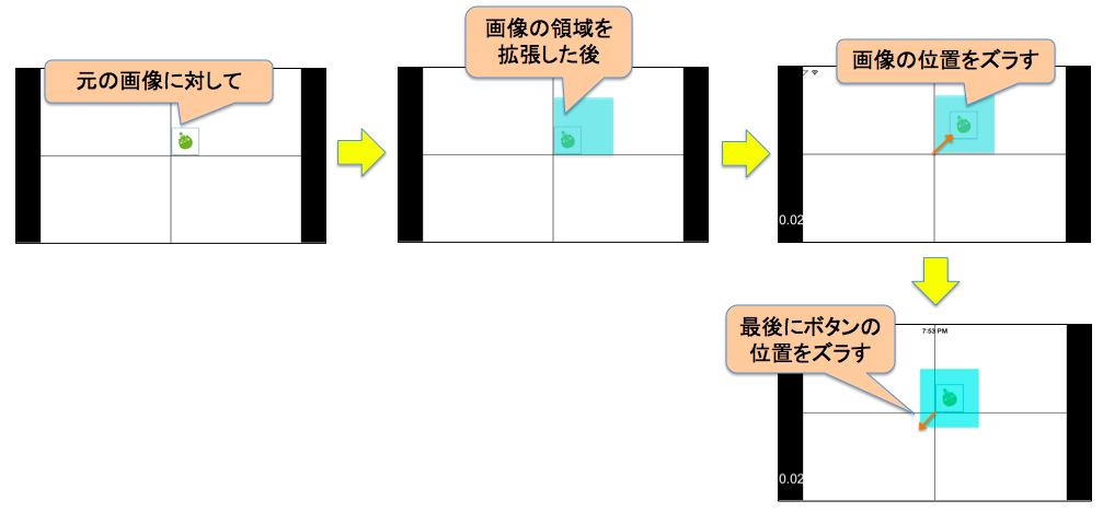 BlogFile_sakurai4_02