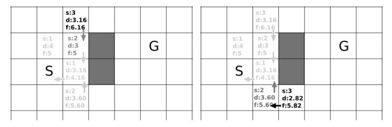 grid02f