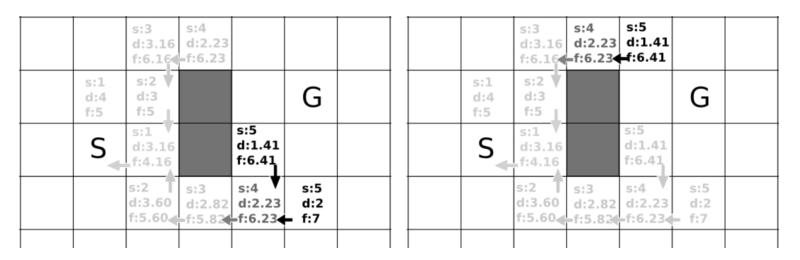grid04f