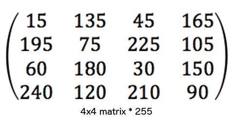 matrix_255