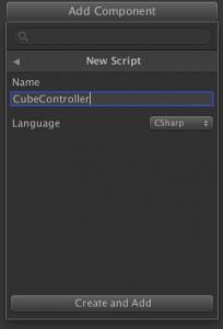 TouchScript_CubeController