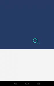TouchScript_Debugger