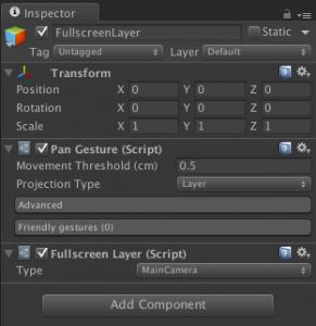 TouchScript_FullScreenLayer