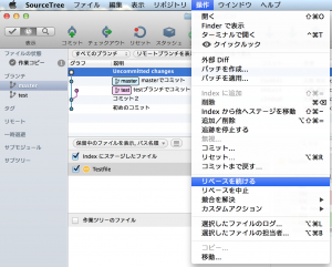 SourceTree_7