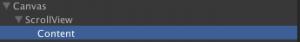 スクリーンショット 2015-01-20 2.36.09