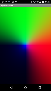 device-2015-01-04-175649