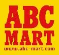 "ABC-MART"""""