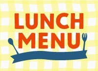 lunch menu_banner_0722